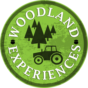 Woodland Experiences